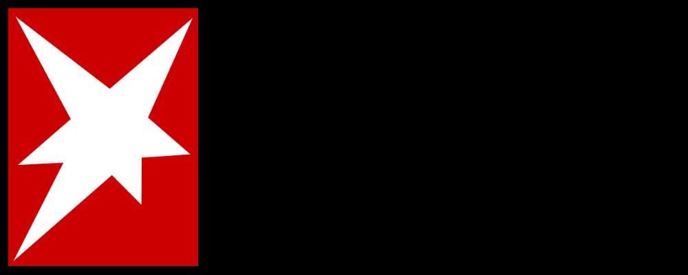 stern-tv